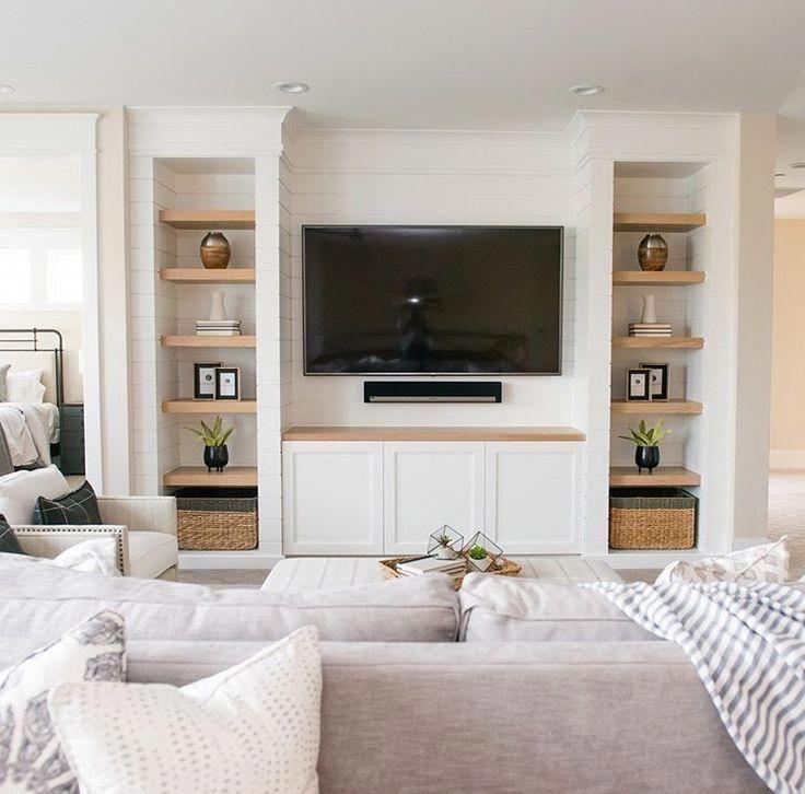 fabulous basement renovation on a budget  modern