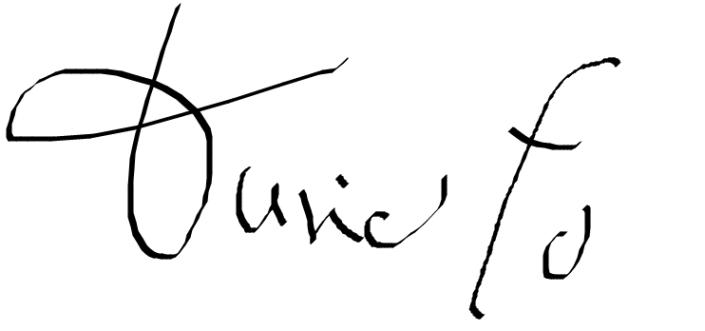 Dario Fo – det verbale symfoniorkester