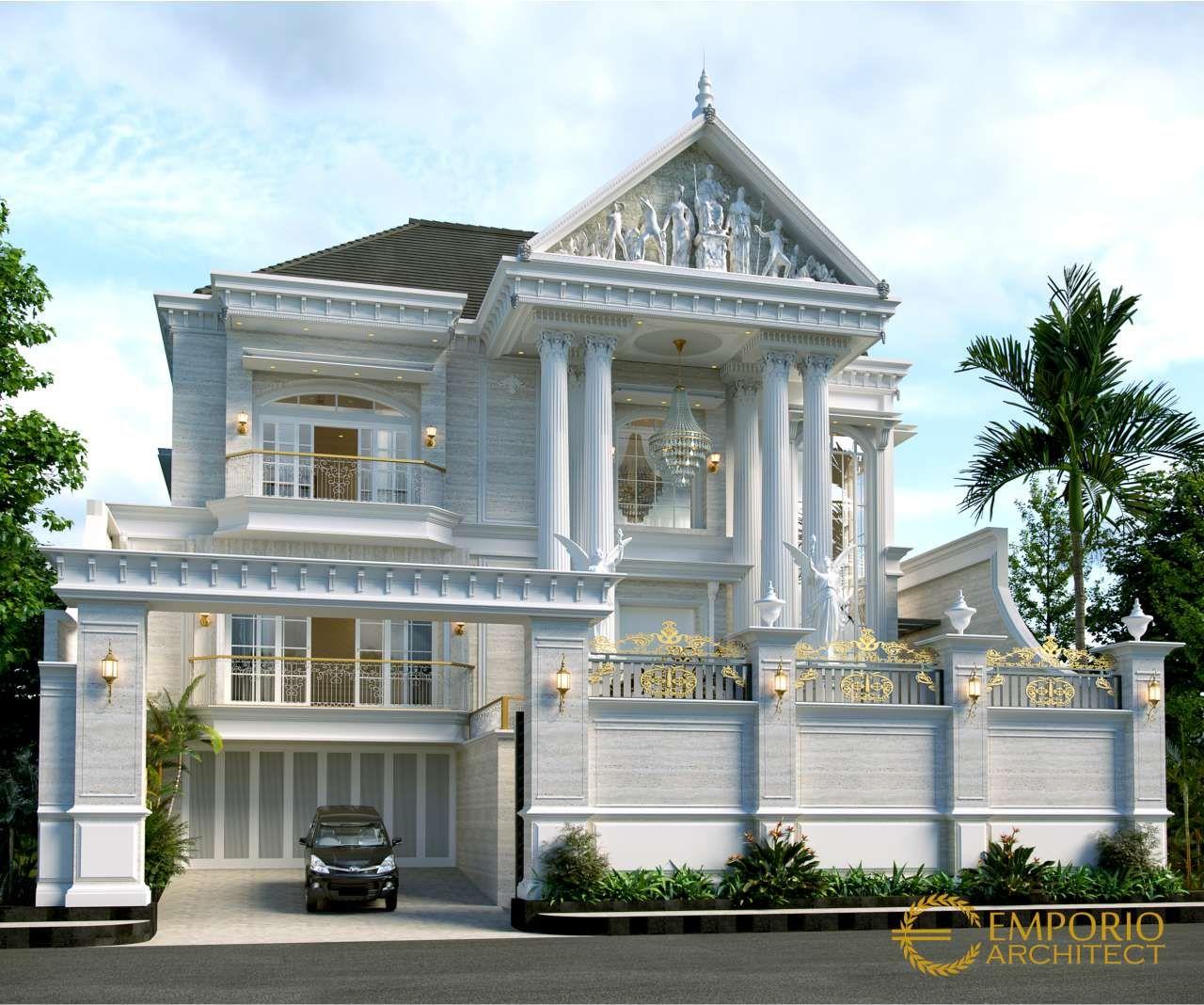 Desain Rumah Classic 3 Lantai Bapak Herman di Denpasar, Bali #housedesignservices#desainrumah#arsitekindonesia#arsitektur#rumahindah#desainrumahidaman#desainrumah3d#rumahminimalis#desinrumahmodern#arsitekrumahmewah#arsitekrumahclassic#emporioarchitect#jasadesainrumah#arsitekrumah#arsitekrumahtinggal#arsitekrumahdilhokseumawe#arsitekrumahdijawabarat#arsitekrumahdisibolga#arsitekrumahdibali#arsitekrumahdikutaikartanegara#arsitekrumahdisulawesitengah#arsitekrumahdidumai