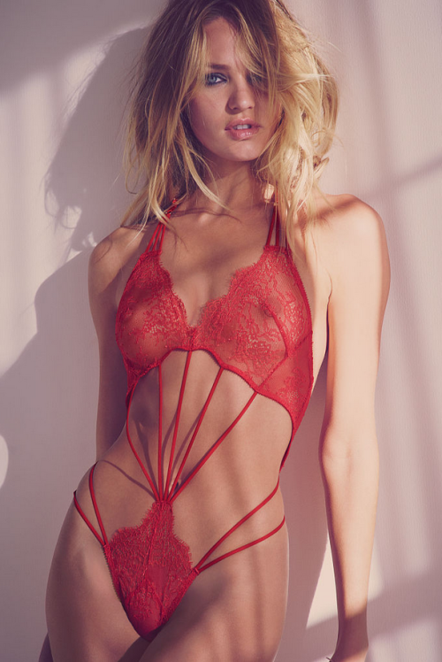Happy Valentine's Day! | Bra-Underwear-Sleepwear II | Pinterest ...