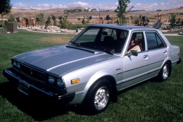 23+ Honda accord first generation inspirations