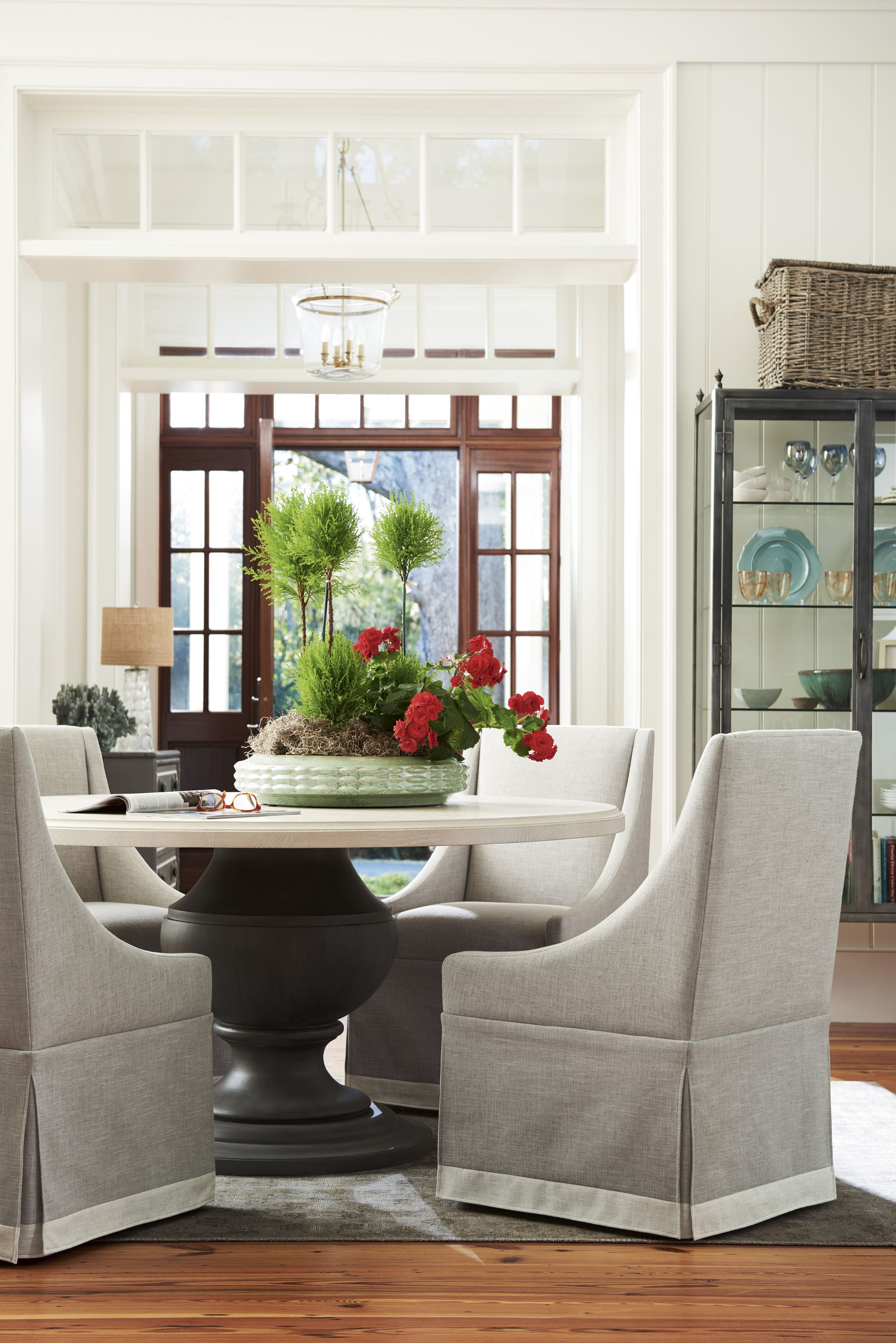Shop the Paula Deen Collection by Universal Furniture at ...