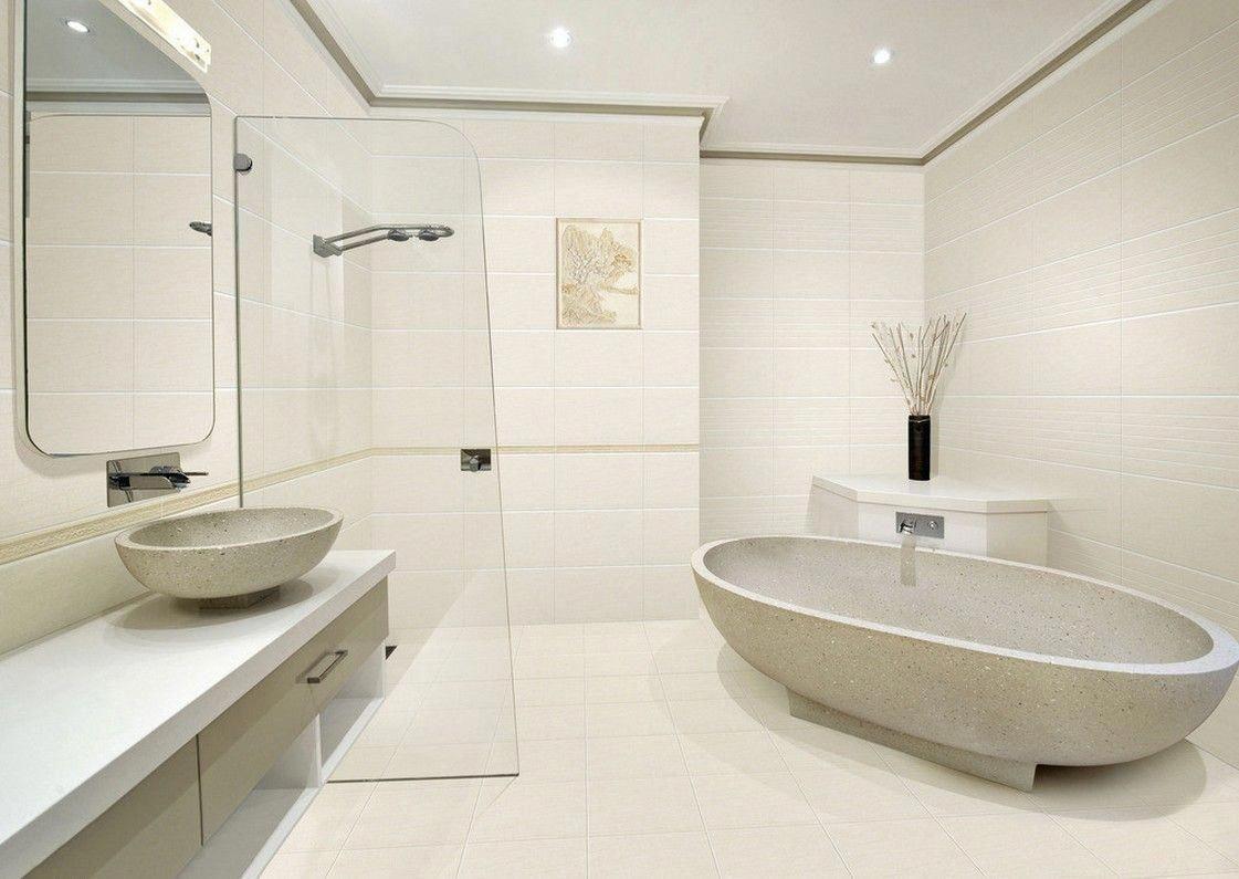 Interiorhousepaintingcost Mazda6interior2017 Bathroom Design Bathroom Layout 3d Bathroom Design Bathroom renovation design tool