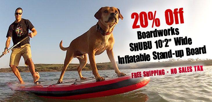 Sup board sale kayaking gear standup paddle standup