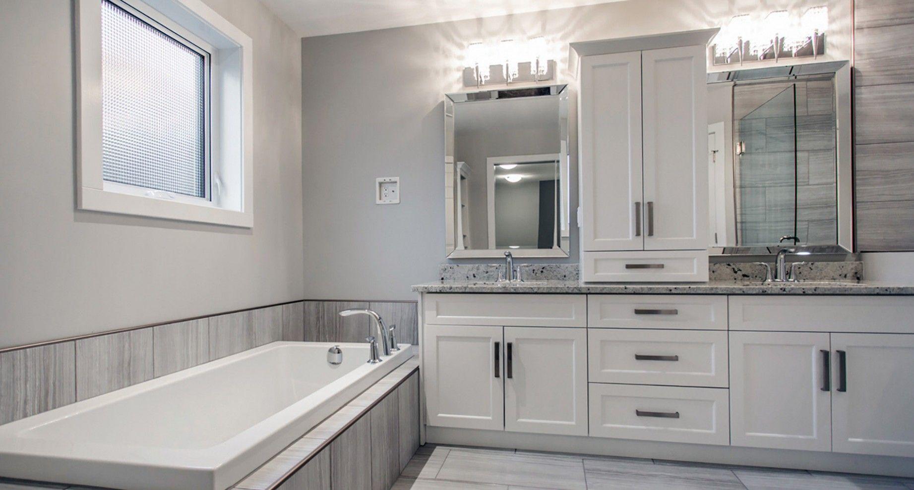 Bathroom Remodeling Ideas For Older Homes di 2020