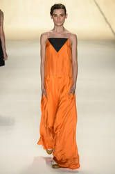 We love the Cantao maxi dress EB x