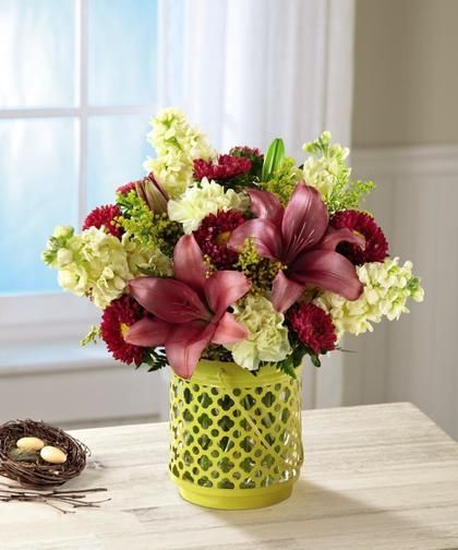 Arboretum Bouquet By Better Homes And Gardens Same Day Flower Delivery Better Homes And Gardens Flowers