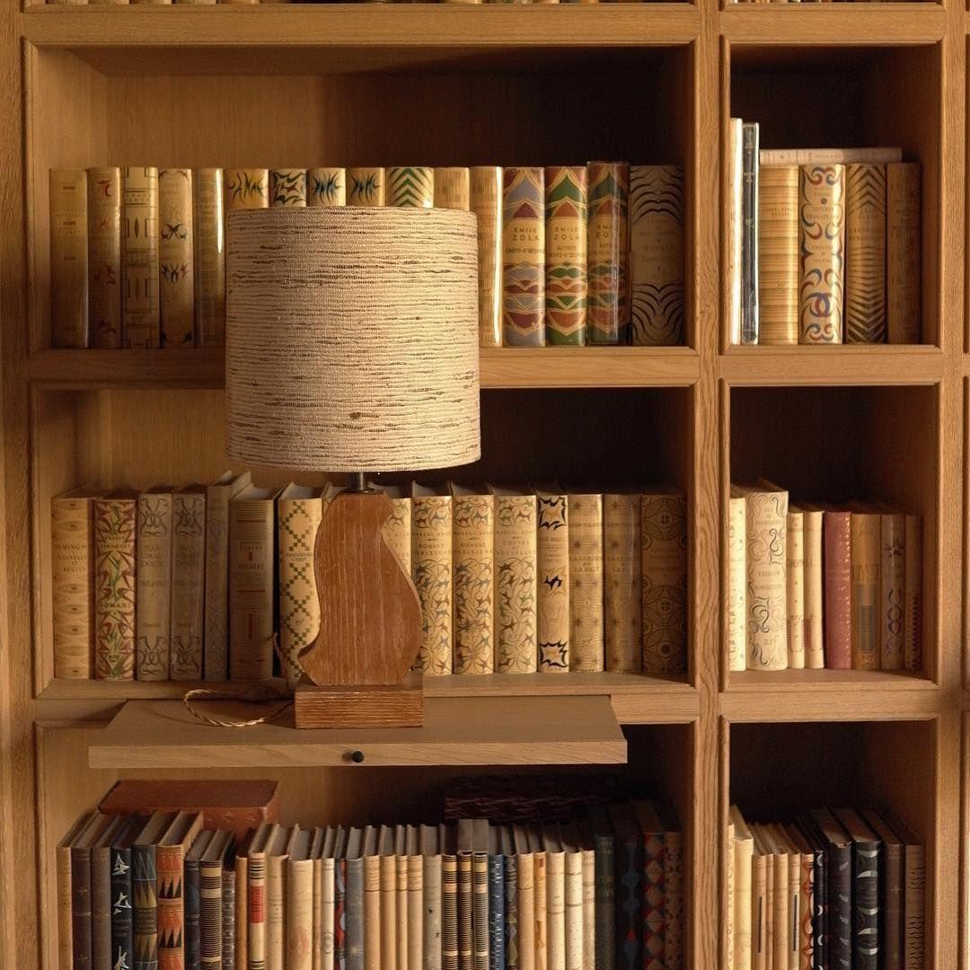 Cartonnagesbonet Prassinos Library Chateaudefabregues Pierreyovanovitch Interiordesign Architectural Wall