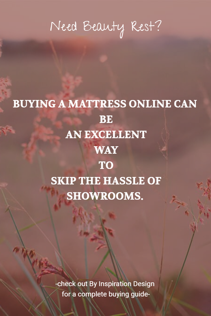 an awesome mattress buying guide a list of the best rated mattress
