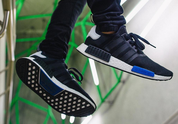 best service 7bfcb ec1e3 COMPLETE List of Adidas NMD Releases & Colorways [Updated ...
