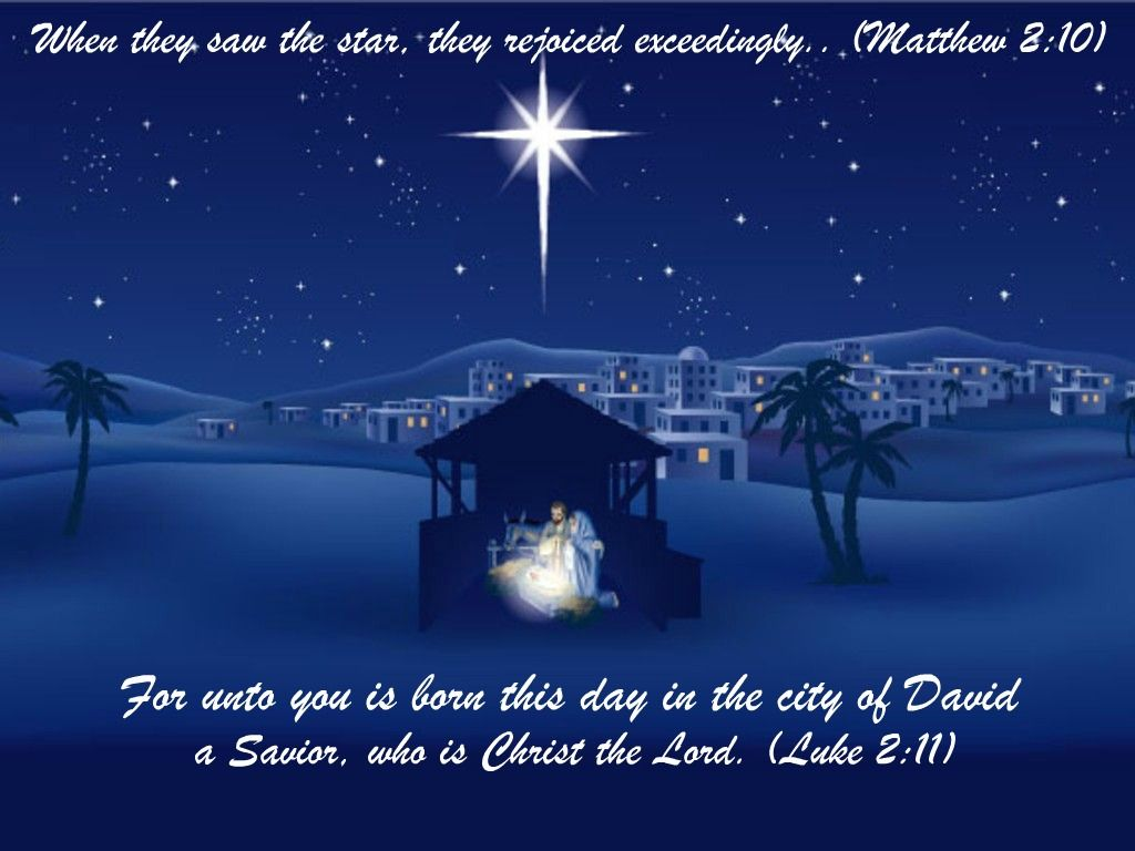 BIBLE STORIES ARE TRUE: 12/25/15 CHRISTMAS GREETING