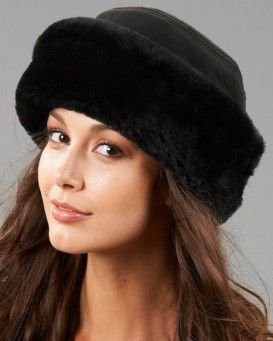 b5ad2c140c62ed Hats | nekhii jijig edlel | Winter hats, Fur hat world, Hats