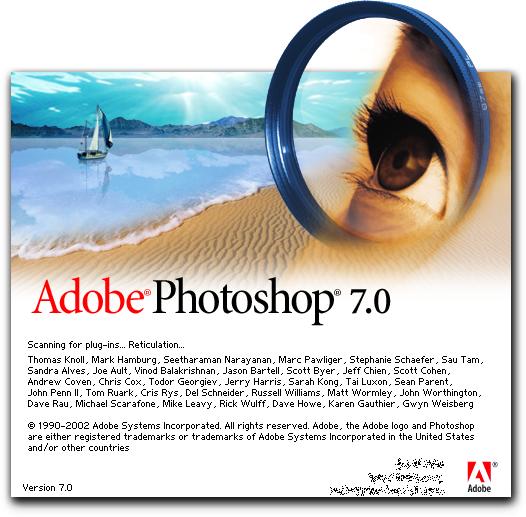descargar photoshop cs6 gratis windows xp