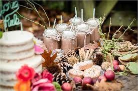 Afbeeldingsresultaat voor herfst bruiloft