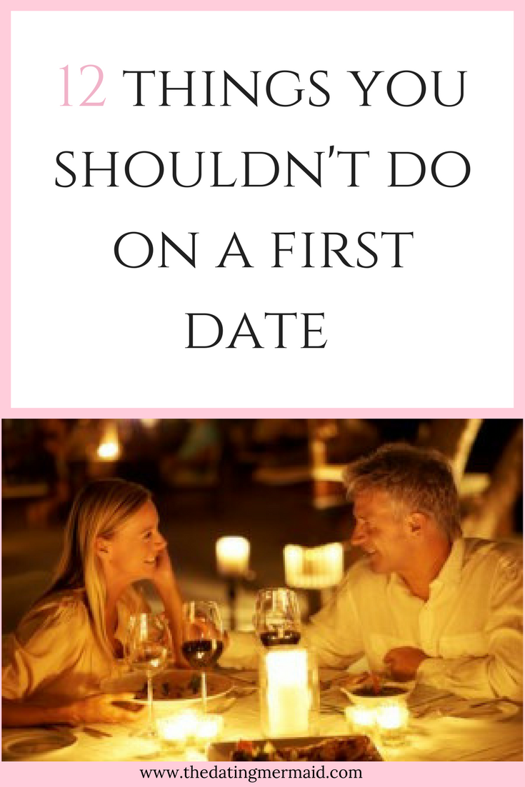 online dating tips what to talk about