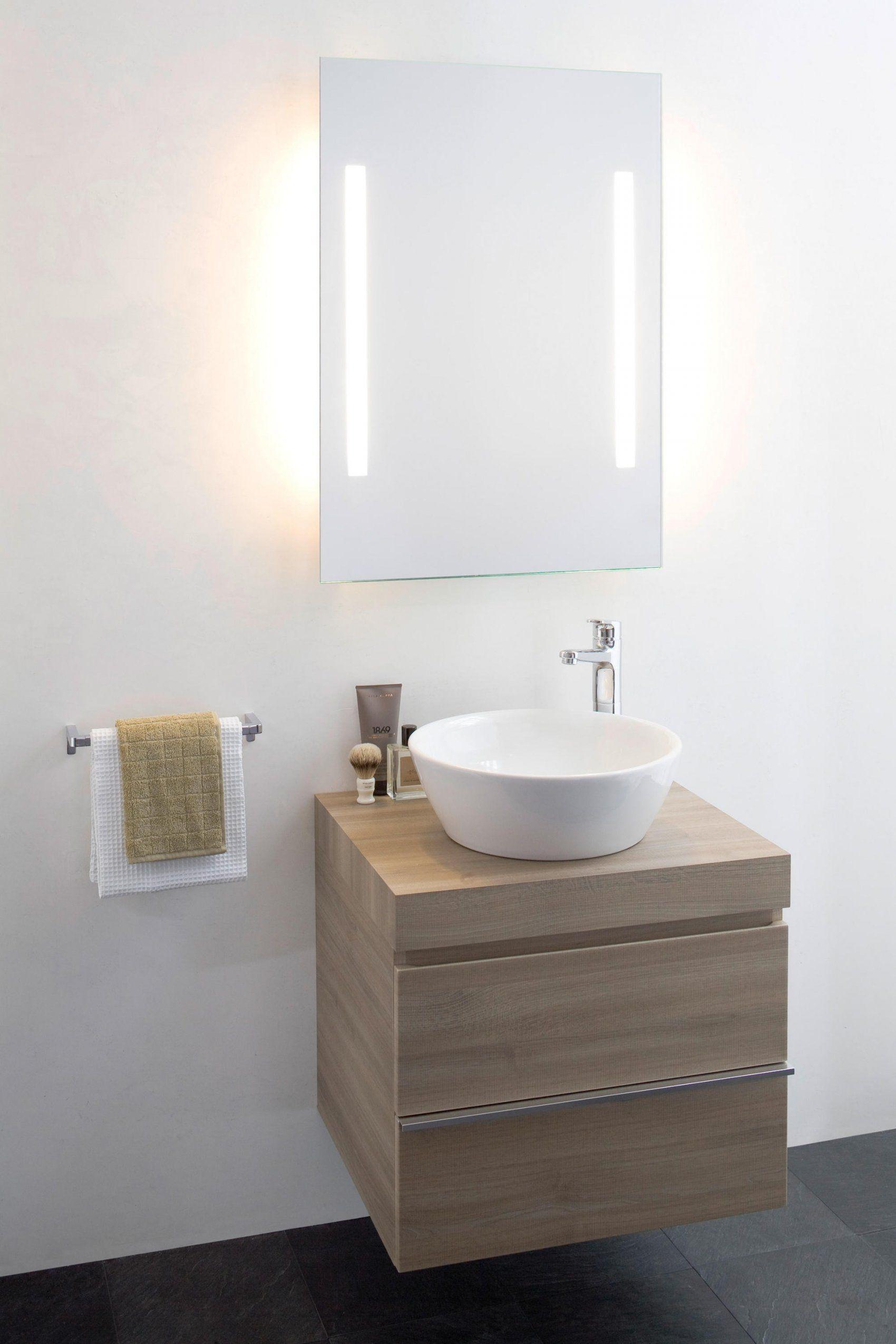 Waschtisch Schale Mit Unterschrank Home Design Inspiration Von Waschtisch Schale Mit Unterschrank Unterschrank Unterschrank Waschbecken Waschtisch