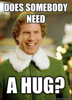 Buddy The Elf On Pinterest Elf Elf Movie Quotes And Christmas Christmas Memes Funny Movie Quotes Buddy The Elf