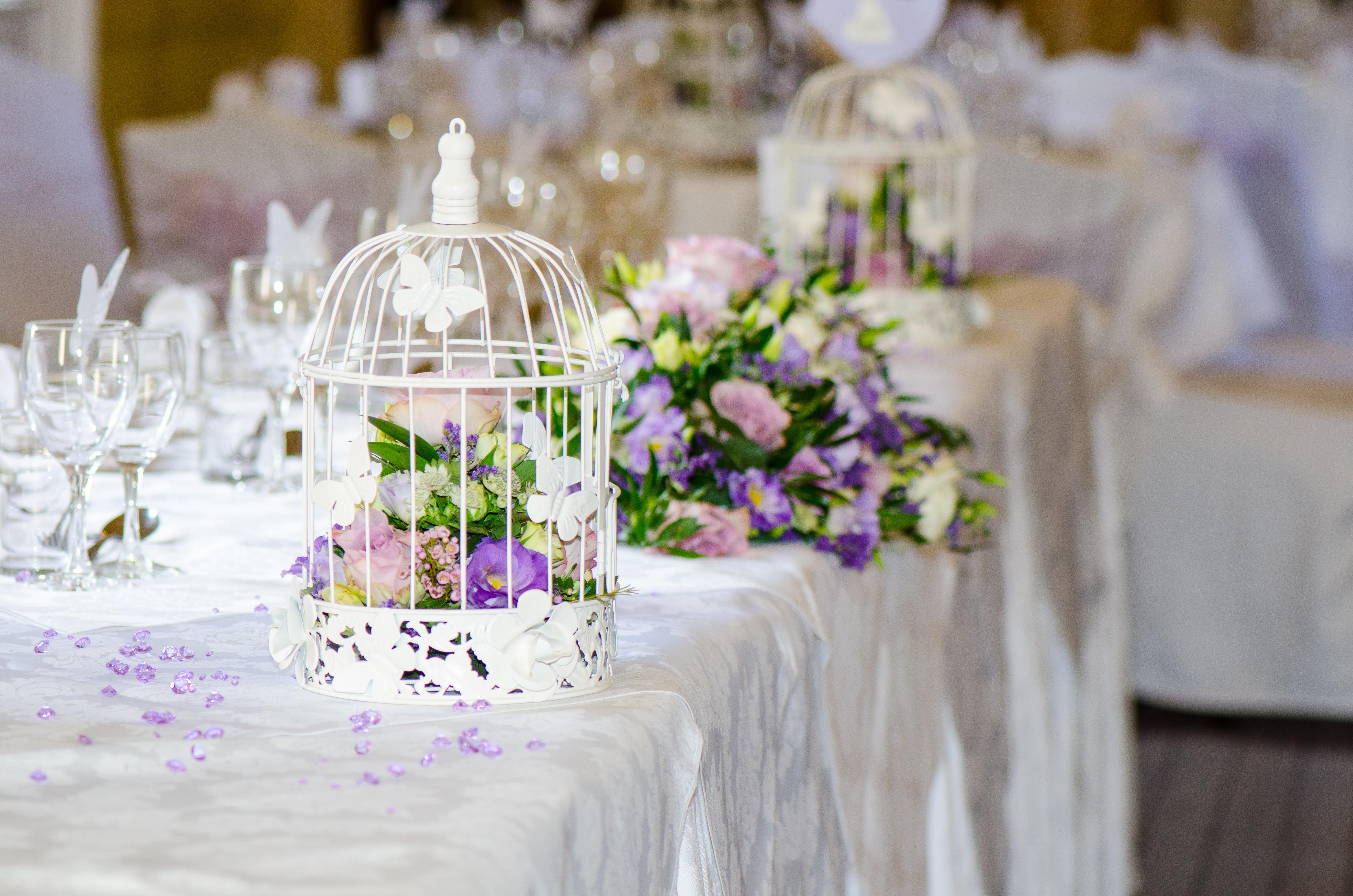 Modern Elegant Wedding Table Decorations With Elegant Table Decorations For  Weddings On Decorations With Surprising Image 18 of 18