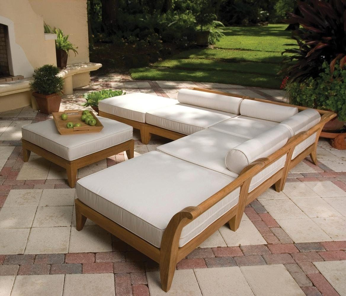 Nice Fresh Most Comfortable Patio Furniture 37 With Additional Home  Decorating Ideas With Most Comfortable Patio Furniture