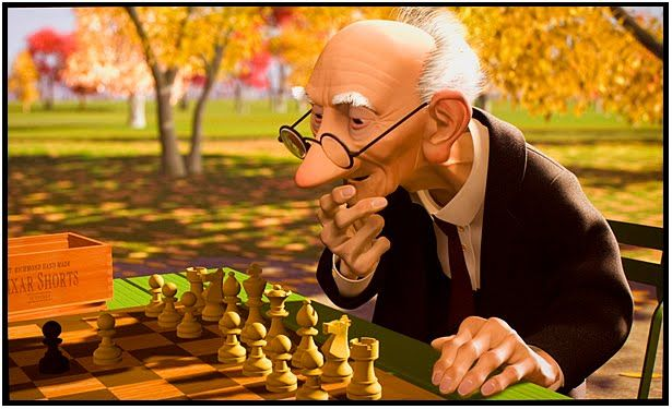 ajedrez alfil - Buscar con Google
