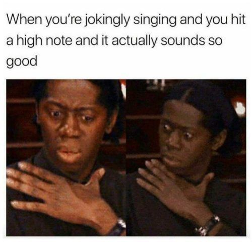 Pin By Sty Profile On Laughs Really Funny Memes Stupid Funny Memes Crazy Funny Memes