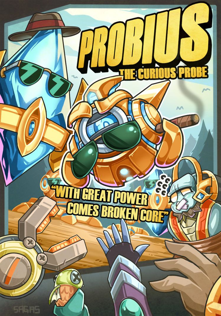 His Name Probius By Sagas293 On Deviantart Warcraft Heroes Starcraft Heroes Of The Storm Then, we present several viable builds, before analyzing each talent row. warcraft heroes starcraft heroes of