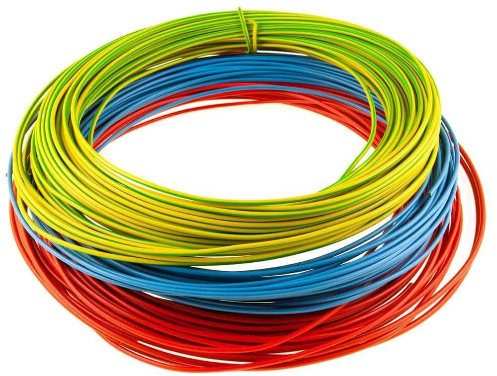 Couleur des fils électriques Pinterest Craft - Couleur Des Fils Electrique