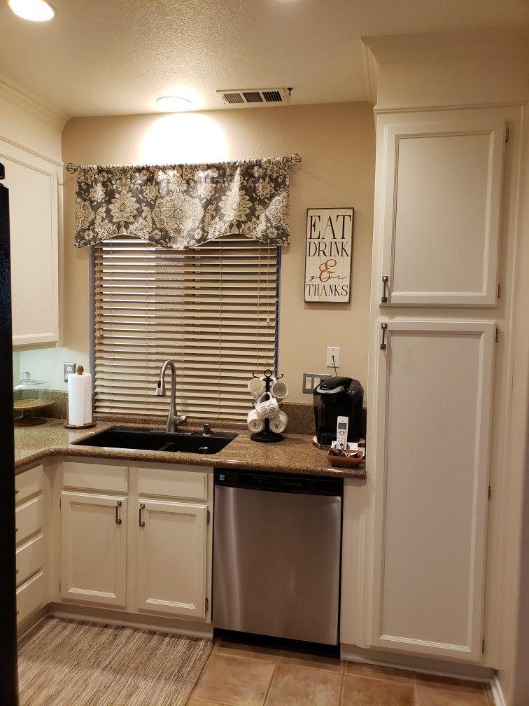 2019 kitchen makeover grey kitchen designs kitchen design cream and grey kitchen on kitchen ideas gray id=60934