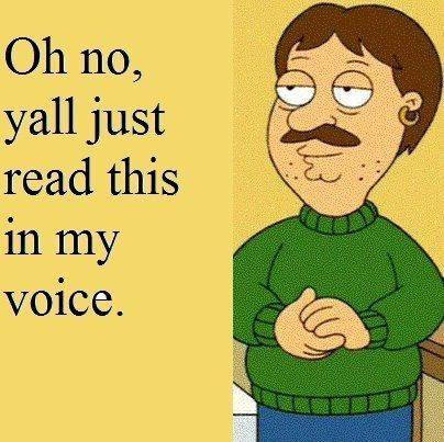 3cba5464cc12103856322513a3e54f81 funny family guy memes google search laughter is the shock,Family Memes Funny