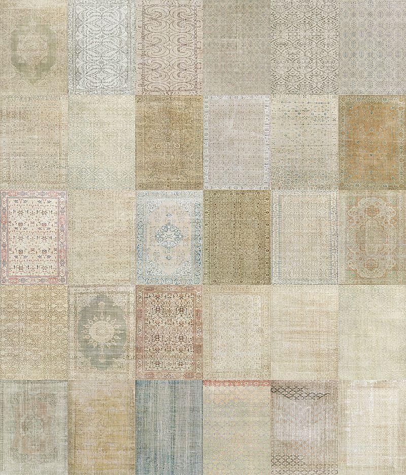 SimsoesCCtherapy in 2020 Cow hide rug, Rugs, Vintage rugs