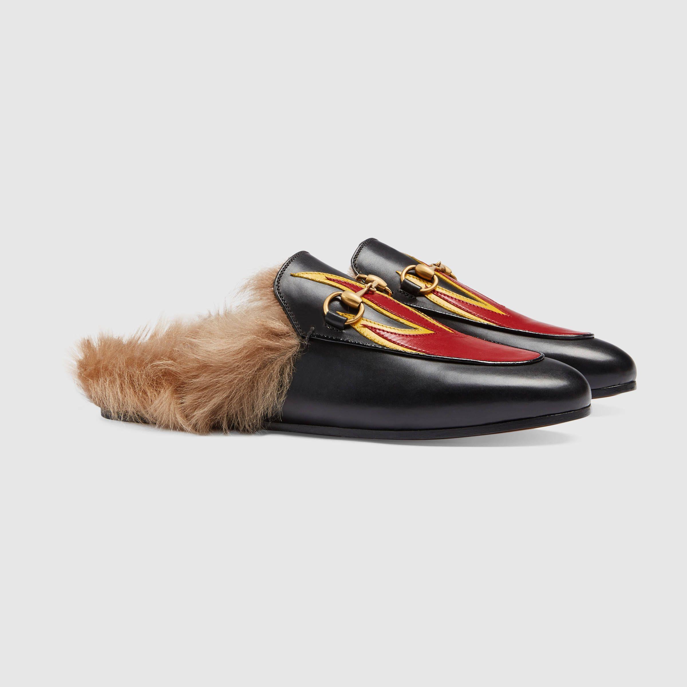 Erkunde Modetrends Winter 2016, Schuhe und noch mehr!