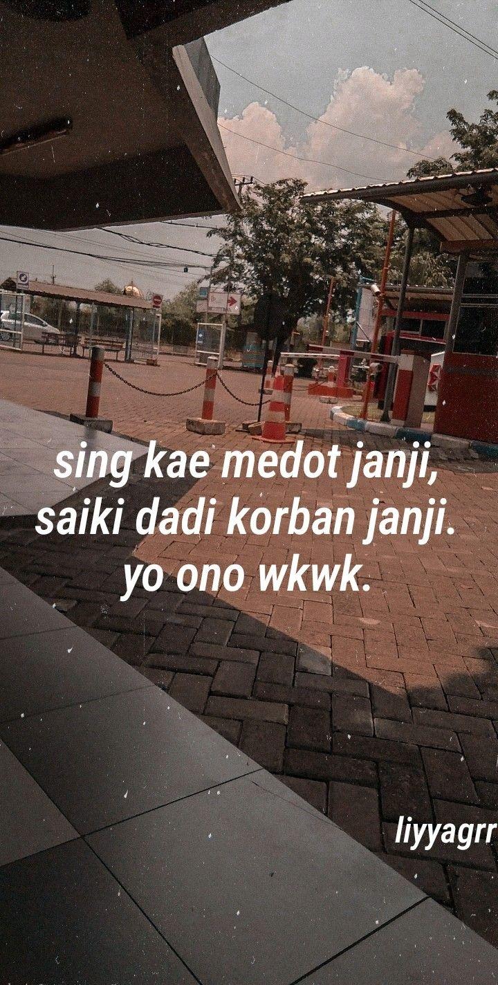 Kata Kata Sunda Uploaded by user