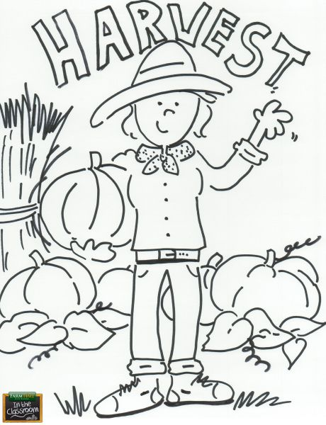 Epingle Sur Free Teaching Tools Kids Coloring Pages