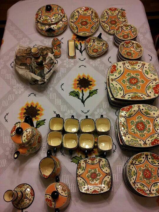 Tonala Jalisco Mexican Kitchen Decor Mexican Crafts
