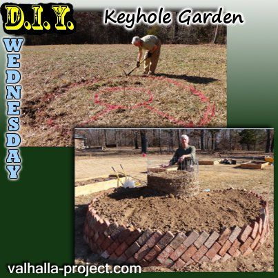 How To Make A Self Sustaining Garden With Images 400 x 300