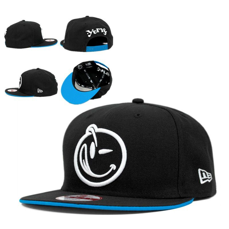 118431e1 YUMS Snapback Hat (16) , for sale online $5.9 - www.hatsmalls.com ...