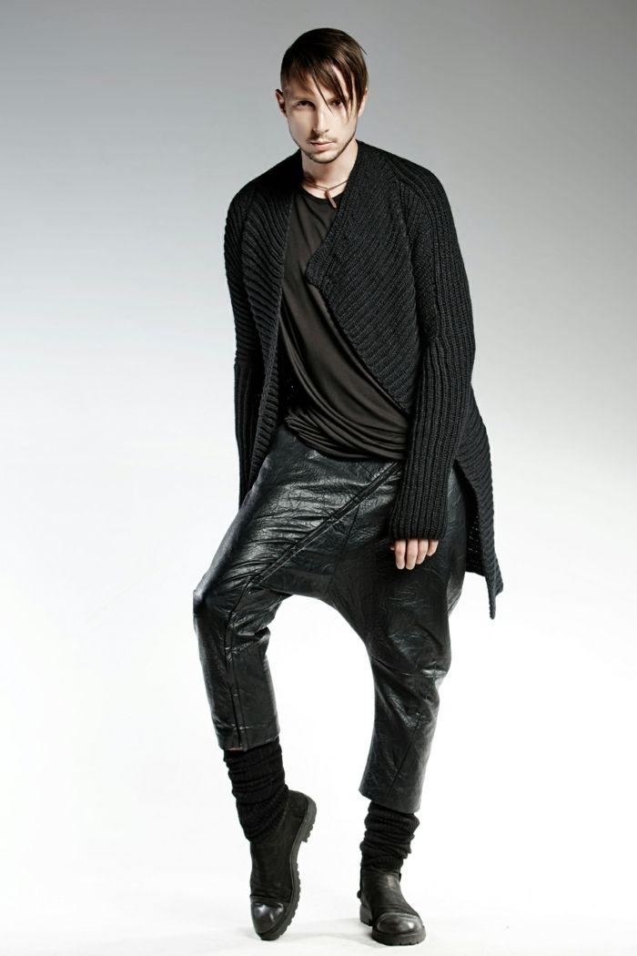 Découvrez la marque de mode Pendari et leurs vêtements magnifiques ... 2233ecf4d65
