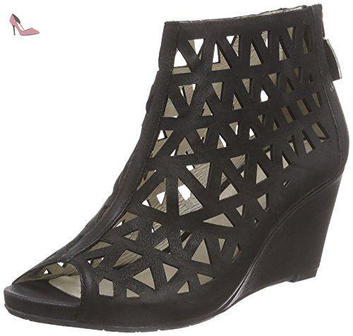Doublure 04 Courtes Gerry Weber Classics Bottes Shoes Adelina Cx00Swq61
