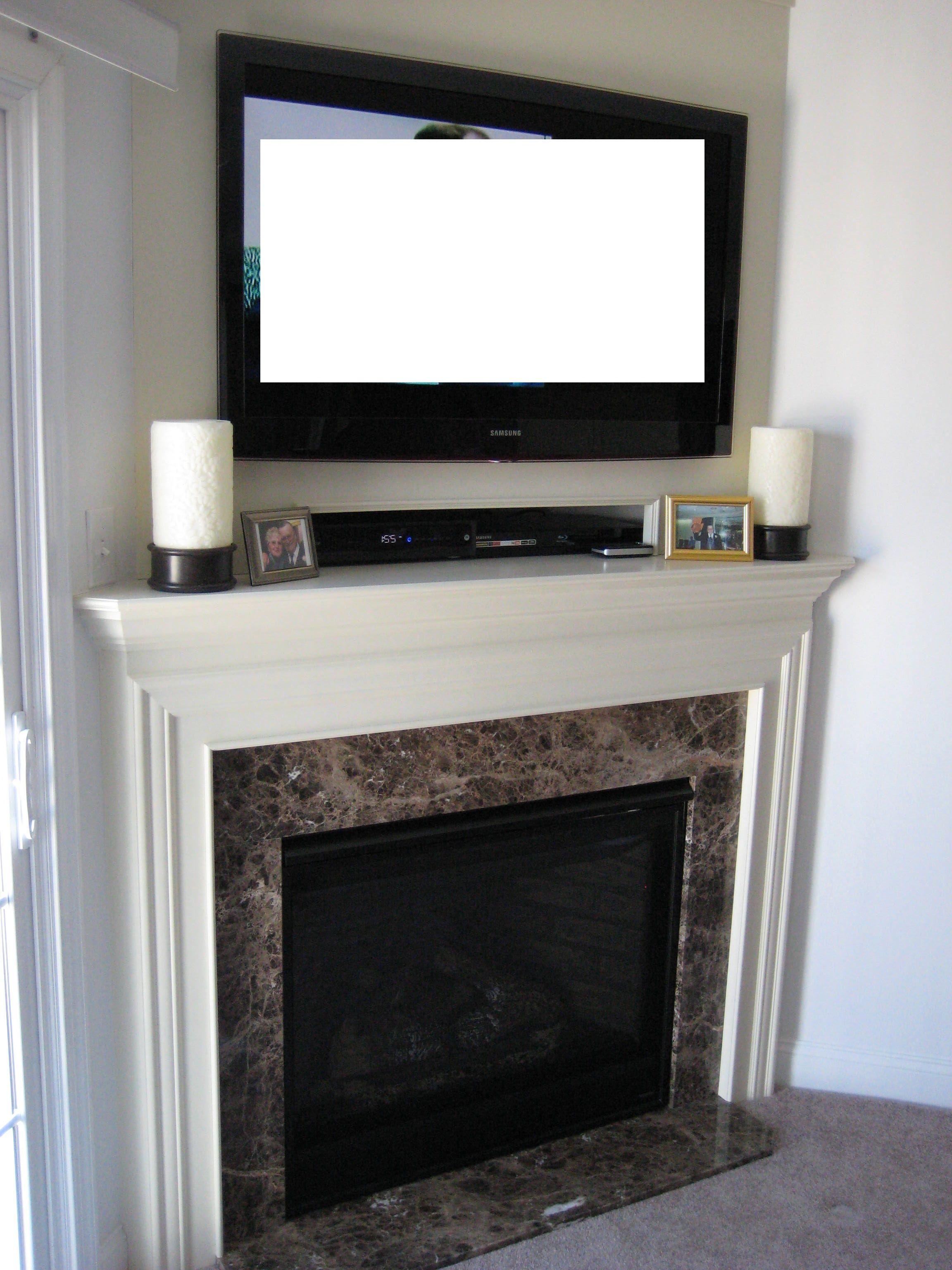 36 Novus Gas Fireplace By Rfs