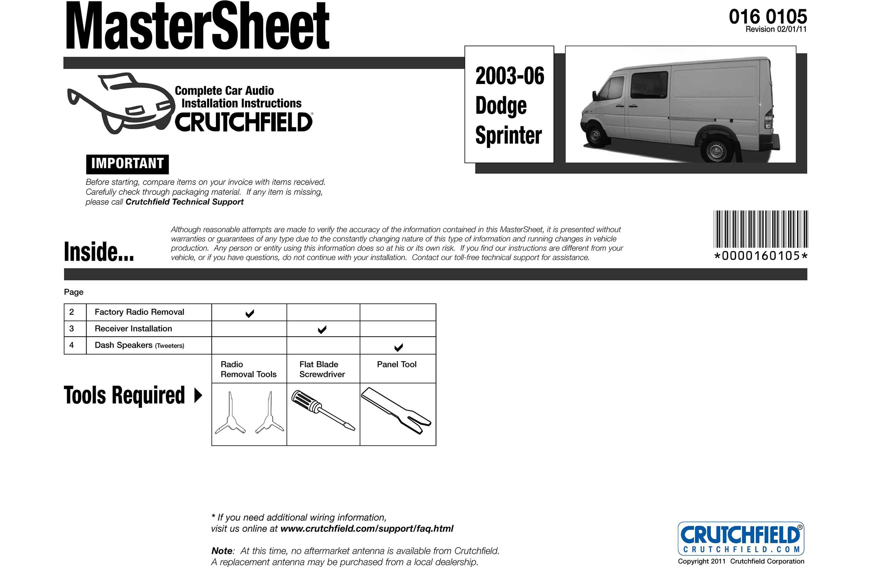 Crutchfield Installation Instructions User Manuals Wiring Harness Subaru Brz Array Car Audio Rh Pinterest Com