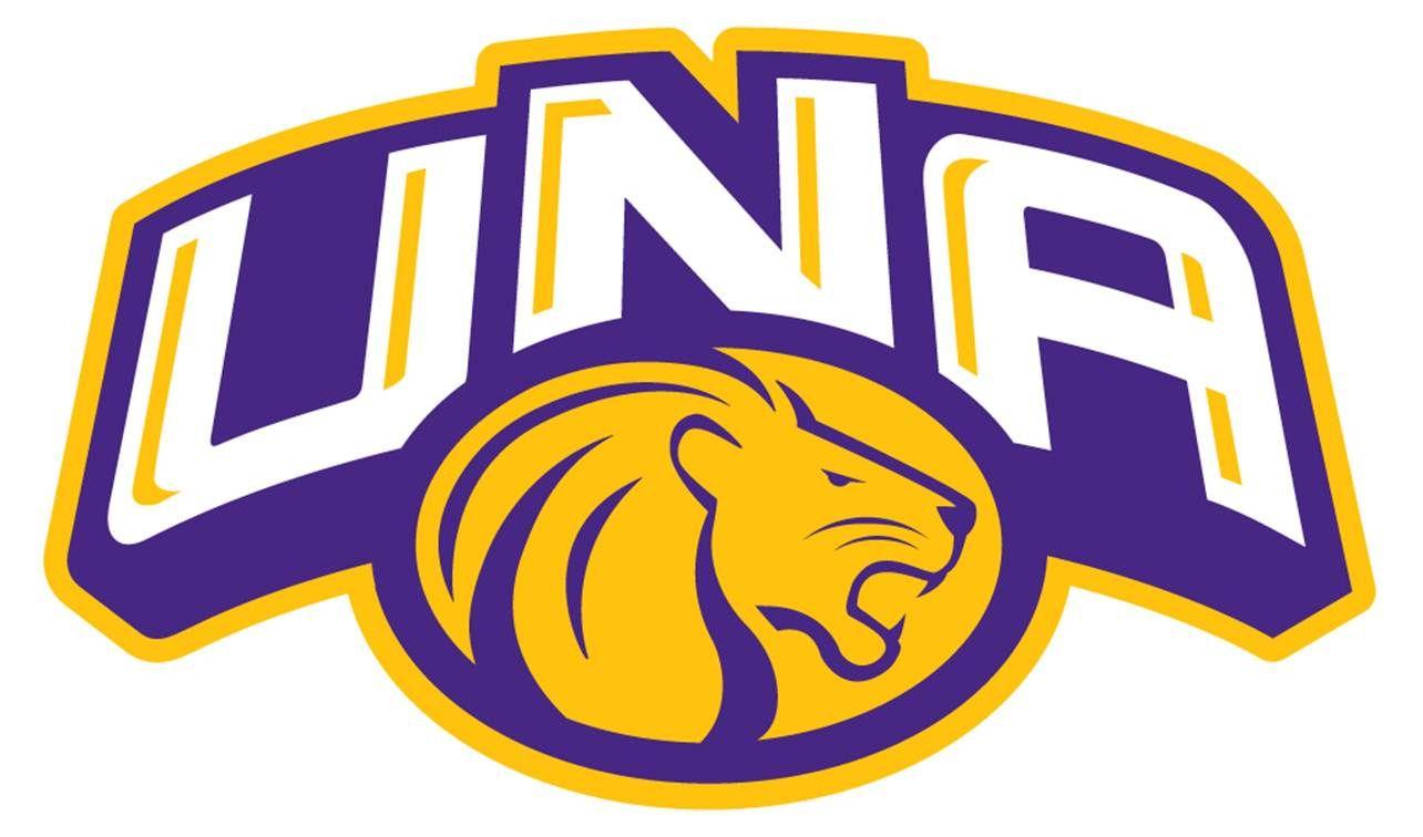University of North Alabama (Florence, Lauderdale County, Alabama ...