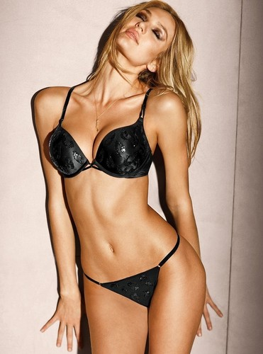 Pin On Sexy Model Candice Swanepoel