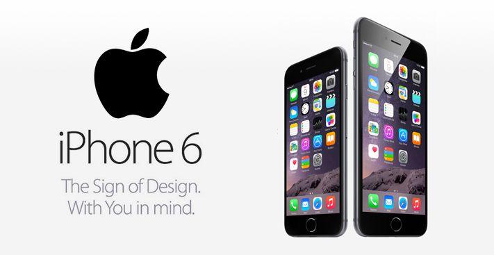 Sevim Koş iPhone 6 Geldi!  Son çıkan iPhone 6 hakkında bir inceleme yazısı http://madyo.net/blog/sevim-kos-iphone-6-geldi.html