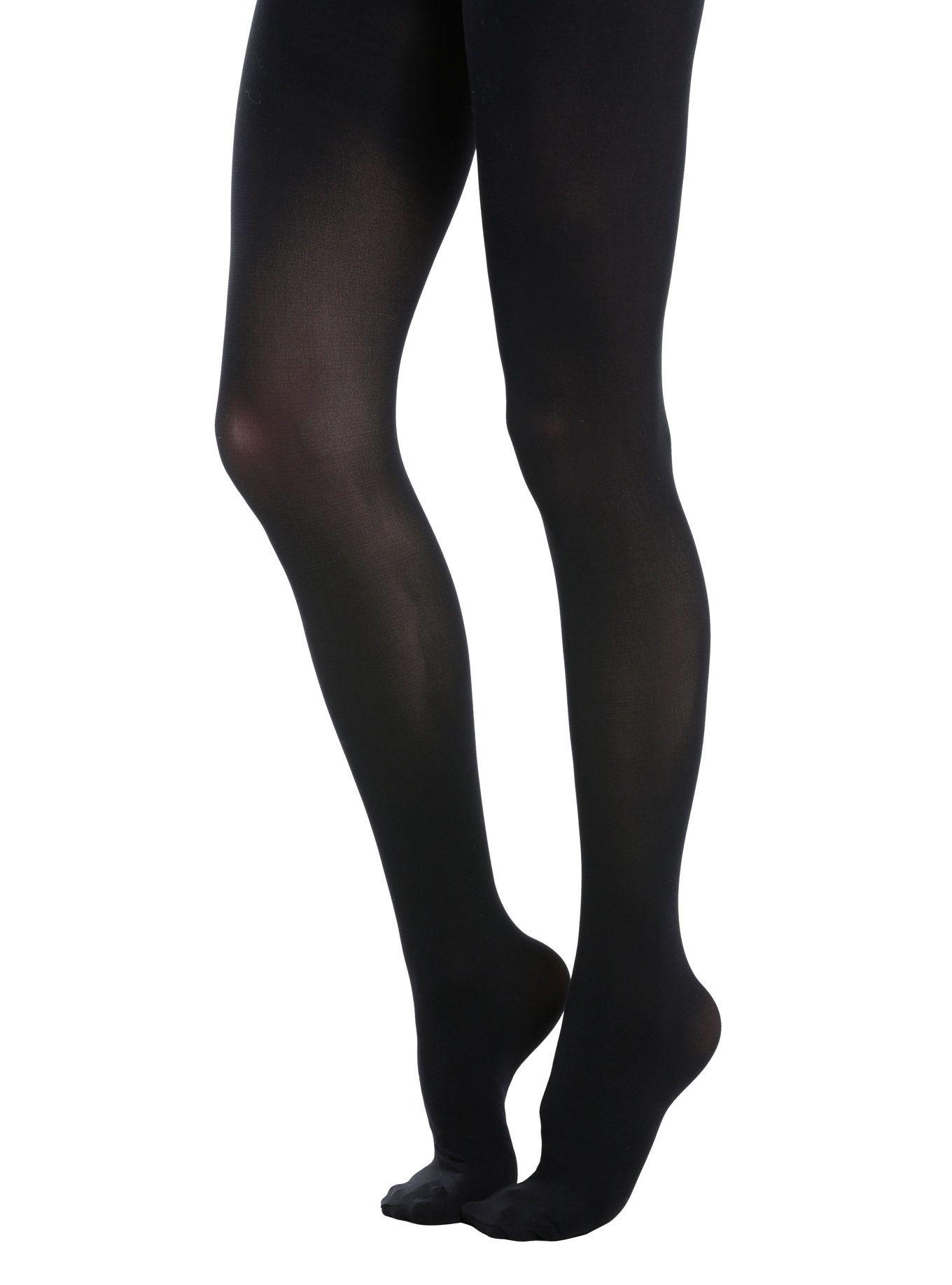 @instagram | Stockings, Stockings heels, Pantyhose