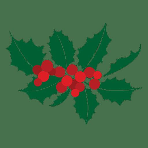 Resultado De Imagen Para Angelitos Precious Moments Christmas Png Mistletoe Icon Background Design