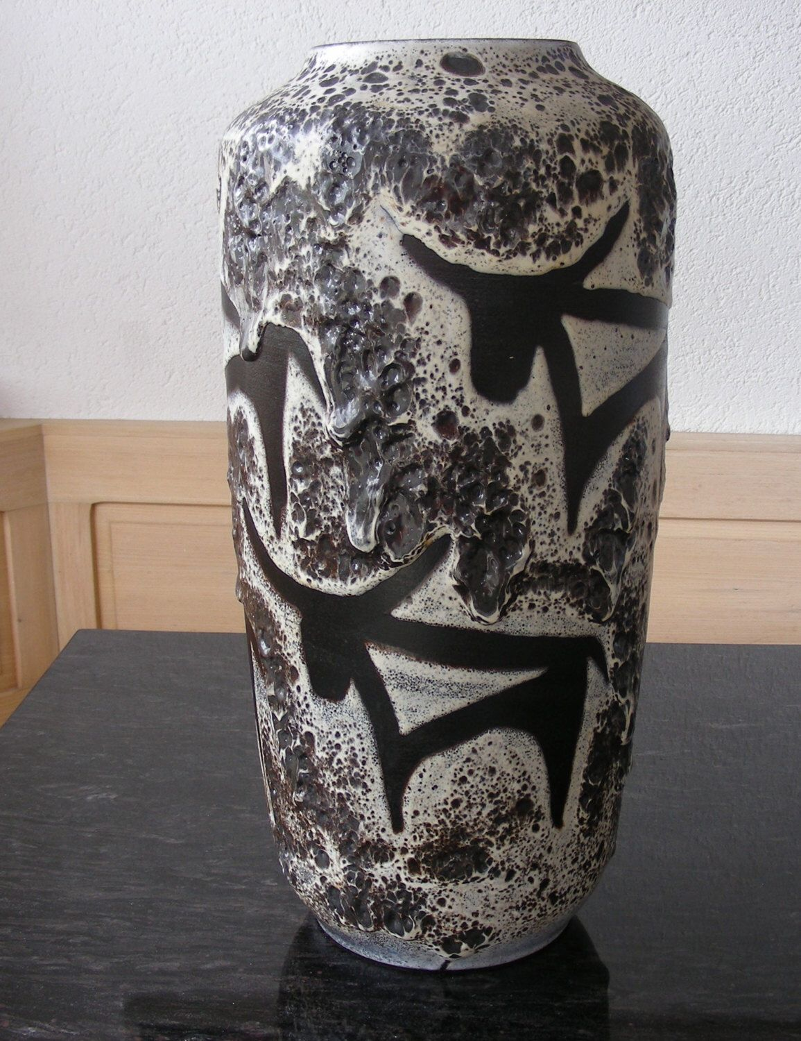 West german pottery floor vase with bulls scheurich 517 45 by west german pottery floor vase with bulls scheurich 517 45 by brockistop on etsy reviewsmspy