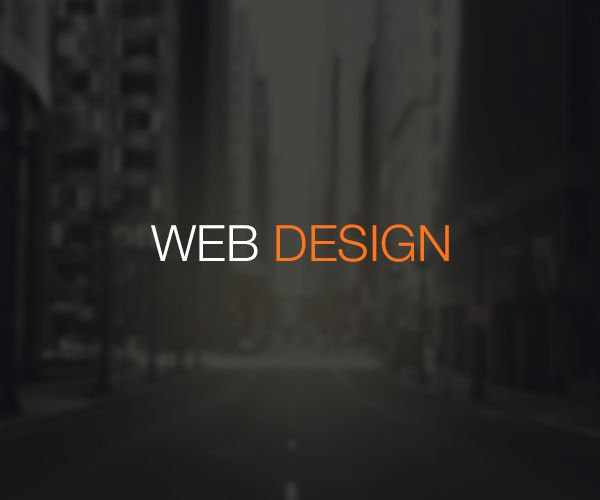 SOS Media Corp is an Edmonton web design agency specializing in beautifully created customized web page design and development for your small or large company.