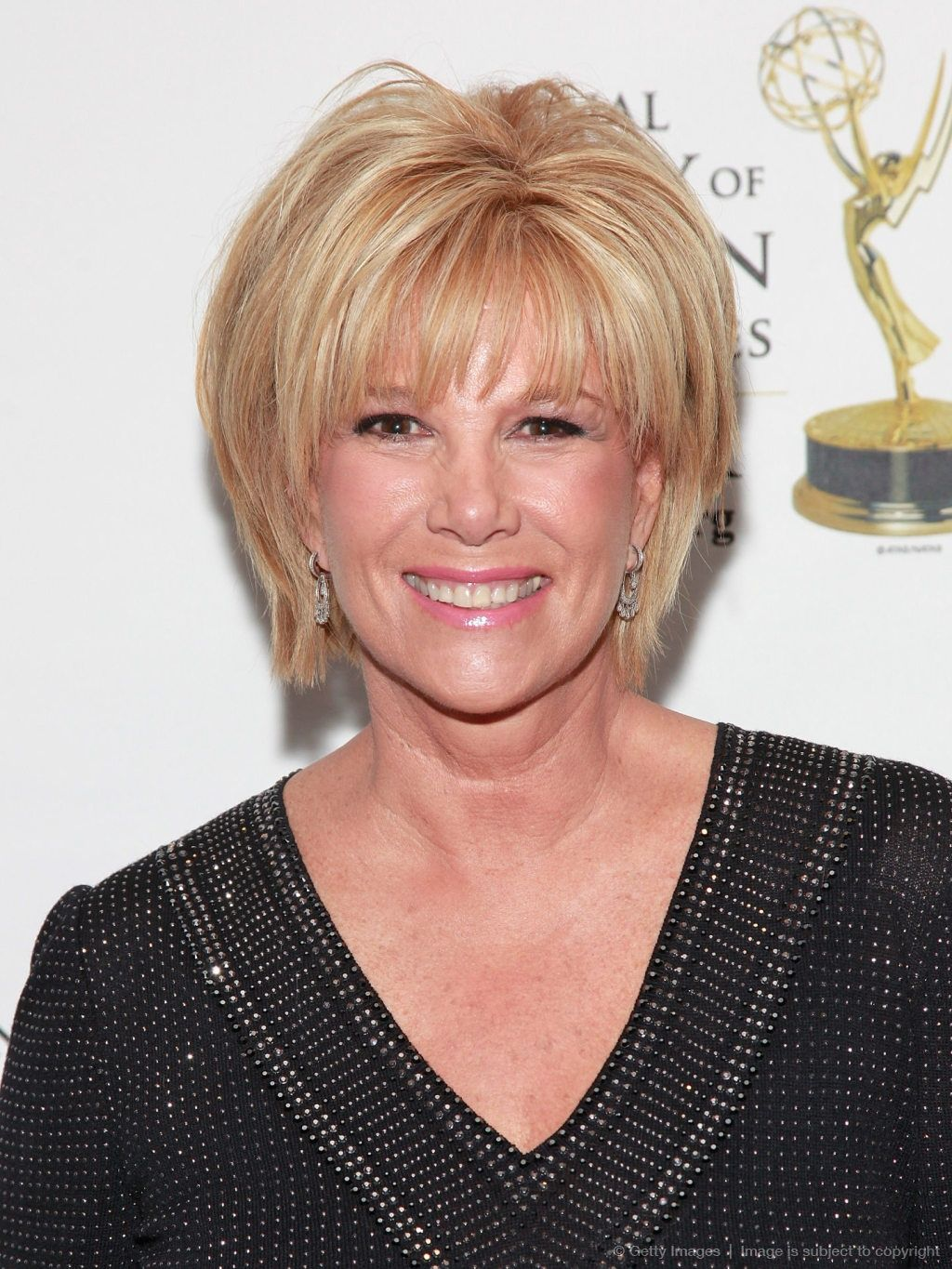 joan lunden hair styles - Yahoo Search Results | Hairstyles in 2018 ...