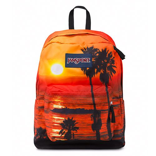 12 Cheap JanSport Backpacks | Jansport backpack, Jansport and ...