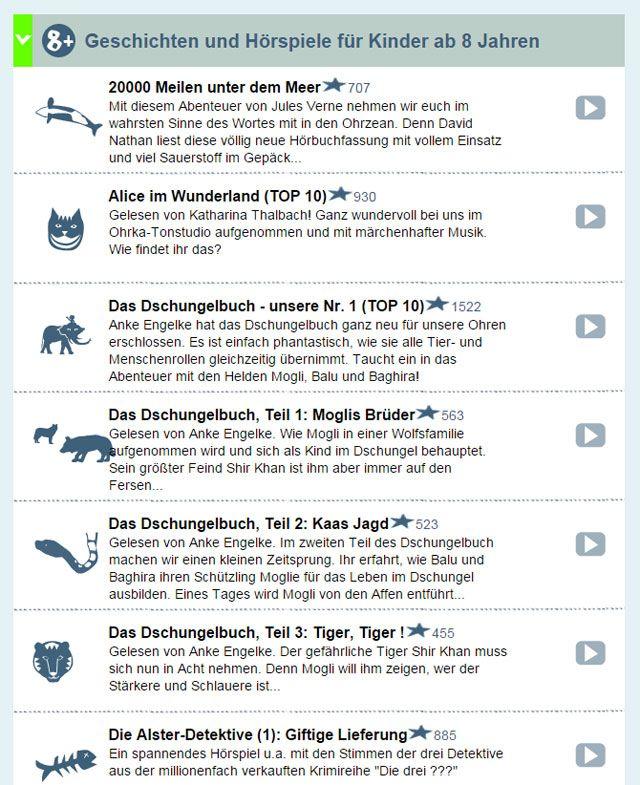 Großartig 20000 Meilen Unter Dem Meer Arbeitsblatt Bilder - Mathe ...